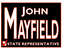 Image of John Mayfield