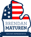 Image of Brendan Maturen