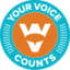 Image of Workers' Voice