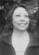 Image of Annette Frank