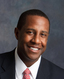 Image of Setti Warren