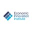Image of The Economic Innovation Action Fund