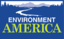 Image of Environment America
