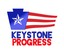Image of Keystone Progress