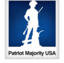 Image of Patriot Majority USA