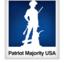 Image of Patriot Majority USA