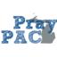 Image of Pray PAC