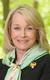 Image of Kathleen Murphy
