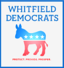 Image of Whitfield County Democratic Party (GA)