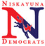 Image of Niskayuna Democratic Committee