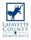 Image of Lafayette County Democrats (MS)