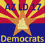 Image of Arizona LD 17 Democrats