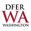 Image of Democrats for Education Reform - Washington