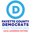 Image of Fayette County Democratic Committee (GA)