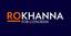 Image of Ro Khanna