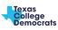 Image of Texas College Democrats