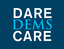 Image of Dare County Democratic Party