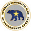 Image of Veterans Democratic Club of Sacramento County (DemVets)