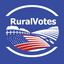 Image of RuralVotes
