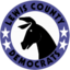 Image of Lewis County Democrats (WA)
