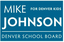 Image of Mike Johnson