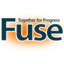 Image of Fuse Washington