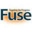Image of Fuse Washington