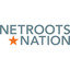 Image of Netroots Nation