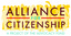 Image of Alliance for Citizenship