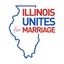 Image of Illinois Unites for Marriage