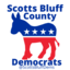 Image of Scotts Bluff County Democrats (NE)