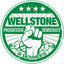 Image of Wellstone Progressive Democrats of Sacramento