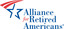 Image of Alliance for Retired Americans