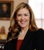 Image of Jennifer Wexton