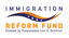 Image of Immigration Reform Fund