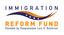 Image of Immigration Reform Fund