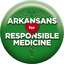 Image of Arkansans for Responsible Medicine