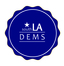 Image of South Los Angeles Democratic Club