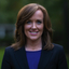 Image of Kathleen Rice