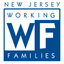 Image of New Jersey Working Families Alliance