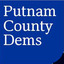 Image of Putnam County Democrats (NY)