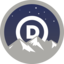 Image of Blaine County Democrats (ID)