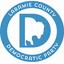 Image of Laramie County Democrats (WY)