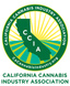 Image of Cannabis Action PAC