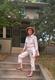 Image of Susan Randall