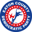 Image of Eaton County Democrats (MI)