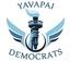 Image of Yavapai County Democratic Party (AZ)