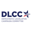 Image of DLCC Action Fund