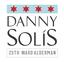 Image of Danny Solis