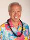 Image of Gregg Takayama